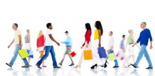 6. Questions relatives aux consommateurs
