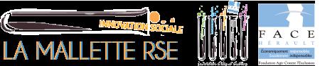 La mallette RSE