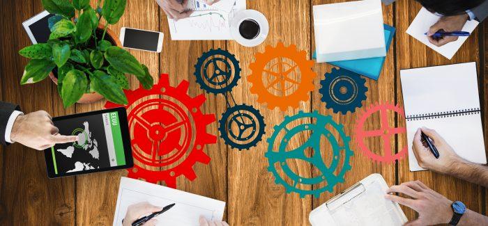 Les outils d'auto-évaluation – Niveau premier pas
