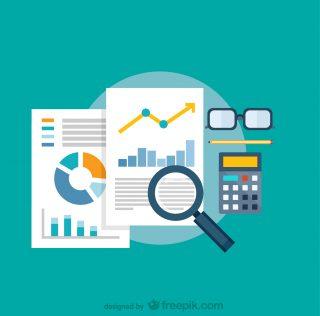 Les outils d'auto-évaluation – Niveau avancé